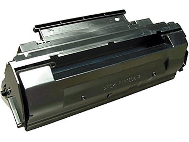 Panasonic UG3350 Cartridge