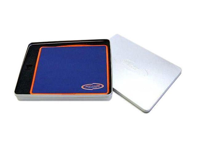 Func SU-OR-BL Surface 1030 Mouse Pad
