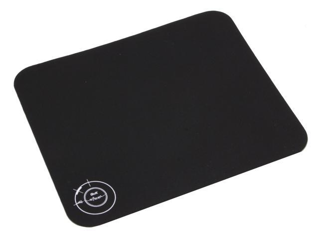 SteelPad QCK Mouse Pad