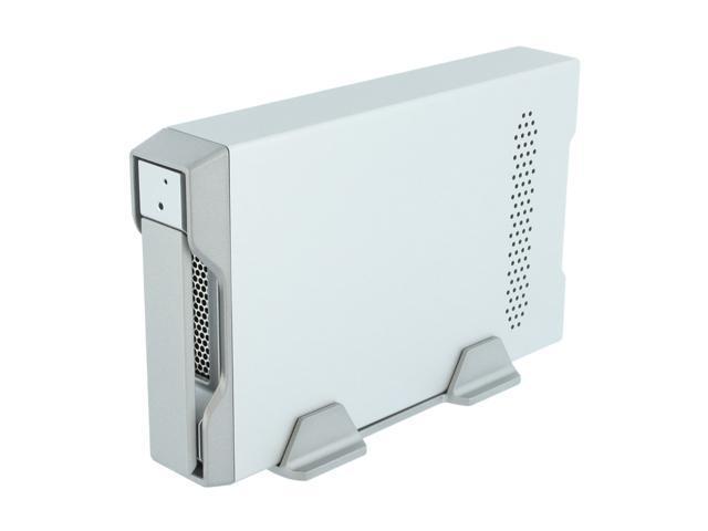 STARDOM iTANK i302-1S-SB2 3.5