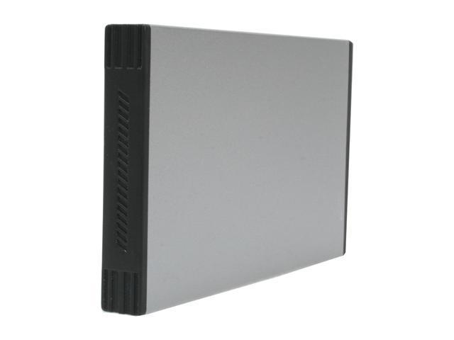 BYTECC ME-930SU 2.5