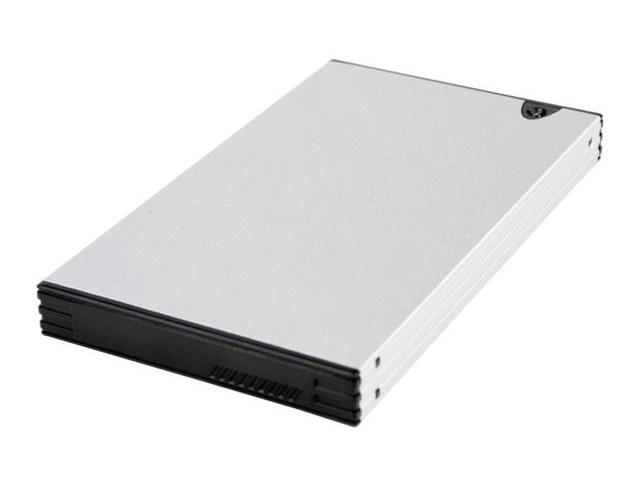BYTECC ME-930U2 External Enclosure
