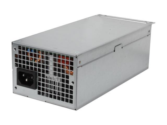 iStarUSA IS-2U50PD8 500W Single 2U 80Plus Server Power Supply