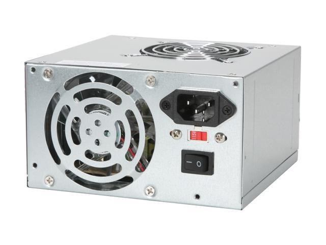 APEVIA ATX-CW500WP4 500W ATX Power Supply