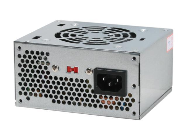 APEX AL-8250SFX 250W SFX12V Ver.3.1 Power Supply