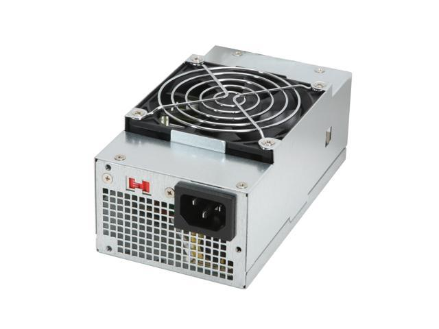 APEX SL-275TFX 275W TFX12V Power Supply