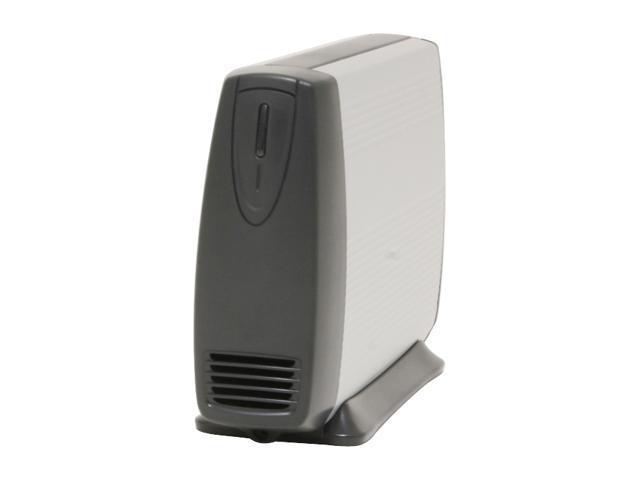 INOi HD350T-000 External Enclosure