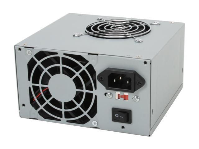 PowerKing Vista PSPKV450 450W Power Supply