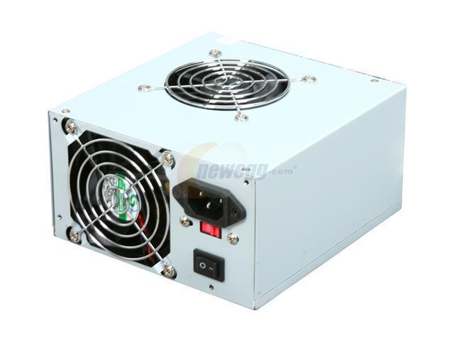 Linkworld LPG8-43-P4-IO 630W Power Supply