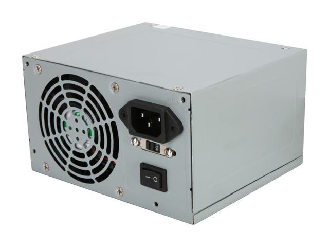 Linkworld LPJ2-23-P4 430W ATX12V Power Supply