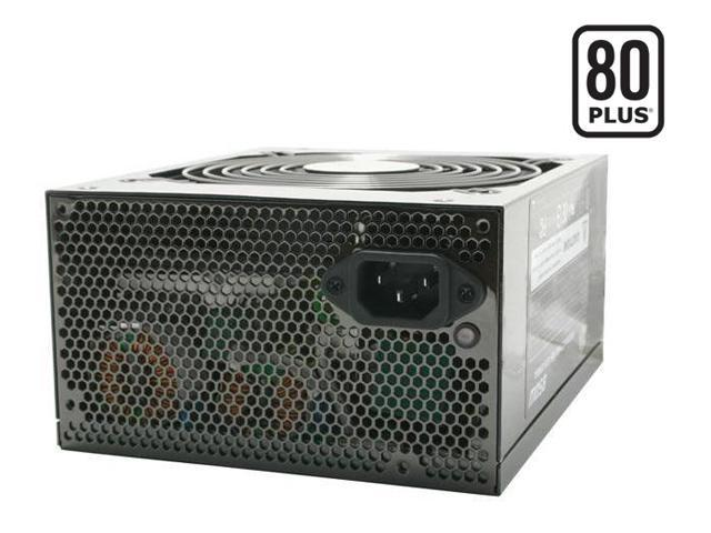 COOLER MASTER Real Power Pro RS-850-EMBAD1-US 850W ATX12V / EPS12V SLI Certified CrossFire Ready 80 PLUS Certified Active PFC Power Supply