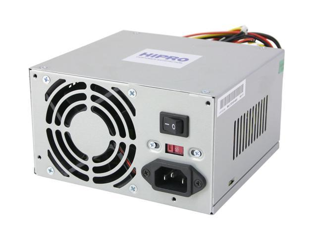 HIPRO HP-P3037F5-R1 250W ATX12V Power Supply