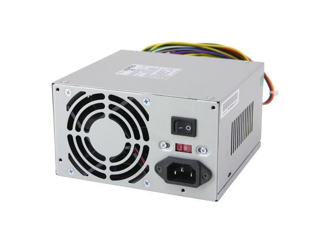 HIPRO HP-P303W true 250W ATX12V Power Supply
