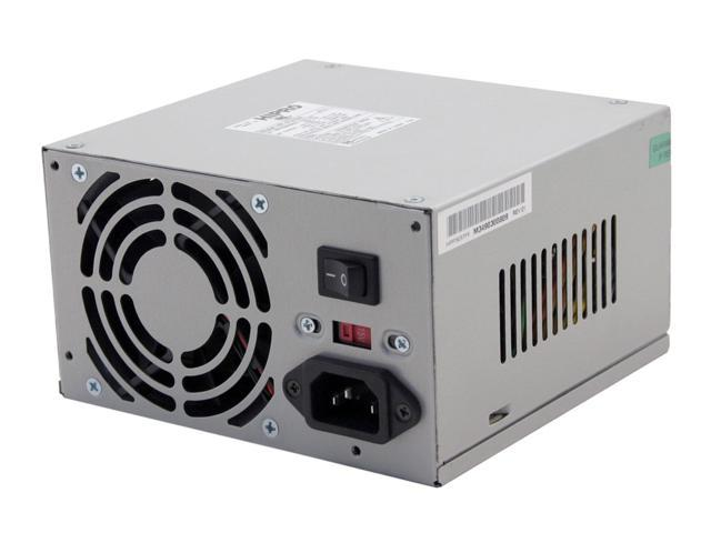 HIPRO HP-P303W 250W Power Supply - OEM