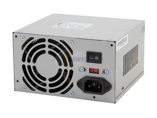 HIPRO HP-P4017F5 350W Power Supply - OEM