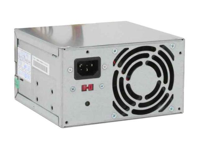 HIPRO HP-D3057F3R 300W ATX12V Power Supply – OEM HP Hewlett Packard Genuine/Replacement P/N: 5188-2625 Desktop PC Power Supply