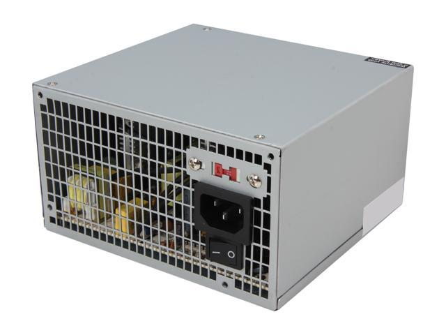 Rosewill RV350 350W ATX 1.3     Power Supply