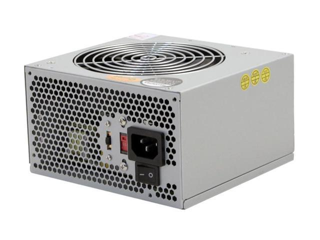 Rosewill RV450S-2 450W Power Supply