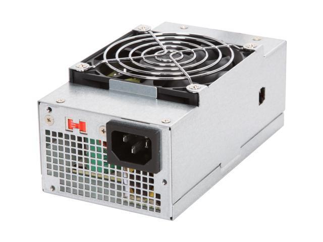 Rosewill SL-300TFX 300W TFX12V Power Supply