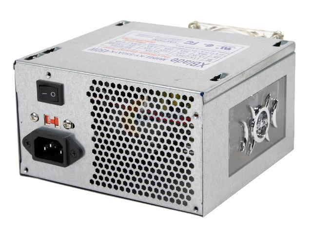 A-Top KY-550ATX 450W ATX Power Supply