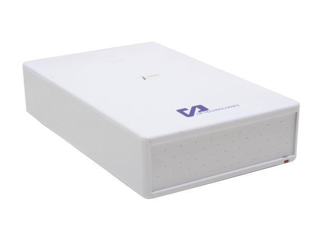 CP TECHNOLOGIES CP-UE-505 5.25