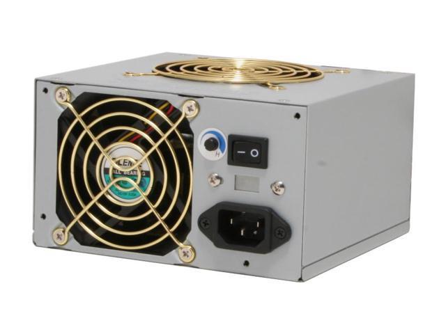 ENERMAX PEG365AX-WFMA 350W Power Supply