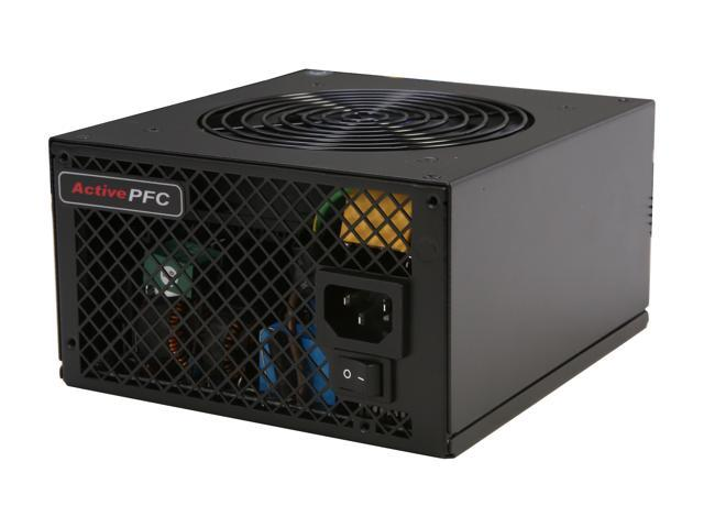 VisionTek 400698 1000W Power Supply
