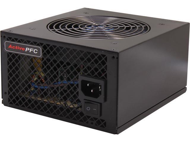 VisionTek 900490 800W Power Supply