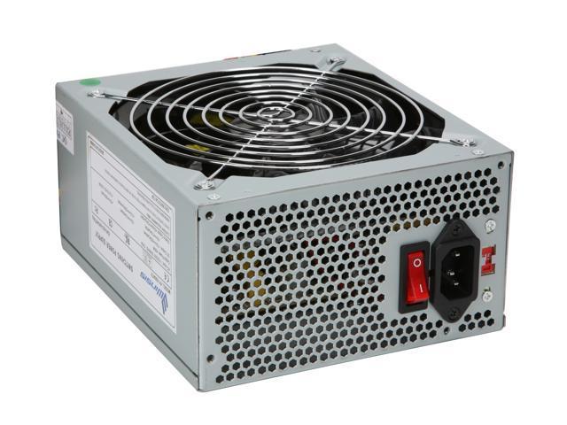 Winsis KY-550ATX 450W ATX12V Power Supply