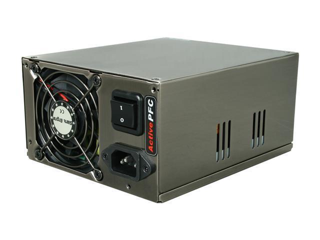 Athena Power AP-P4ATXK110FEP EPS-12V Server Power Supply