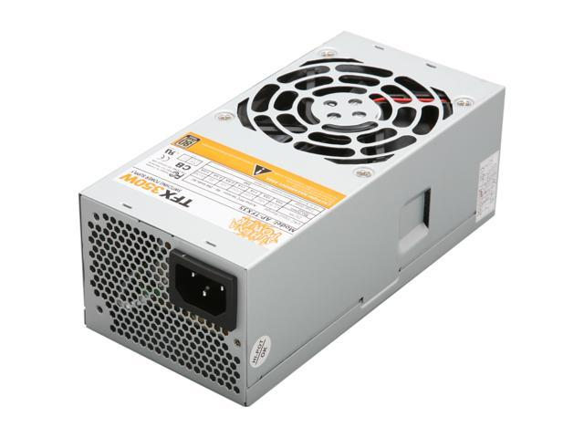 Athena Power AP-TFX35 350W Power Supply compatible with Core i7 - OEM
