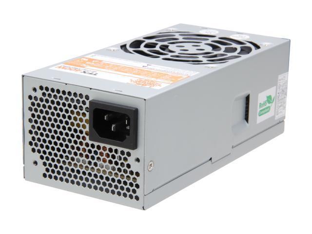 Athena Power AP-TFX40 400W Power Supply