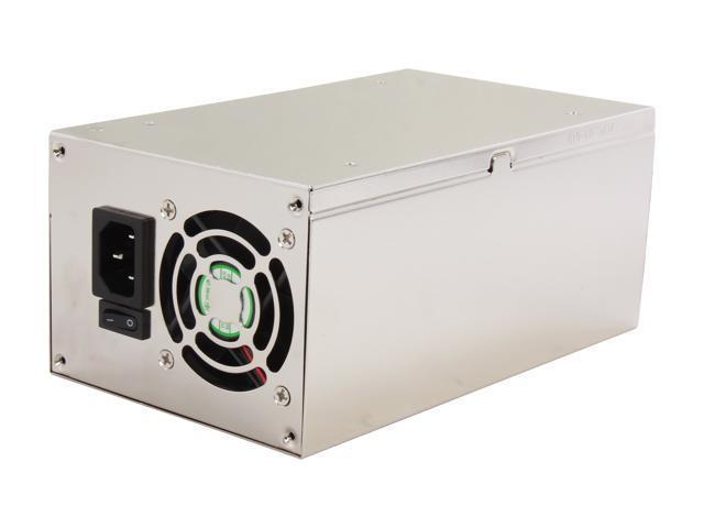 Athena Power AP-U3ATX55FEP Server Power Supply - OEM