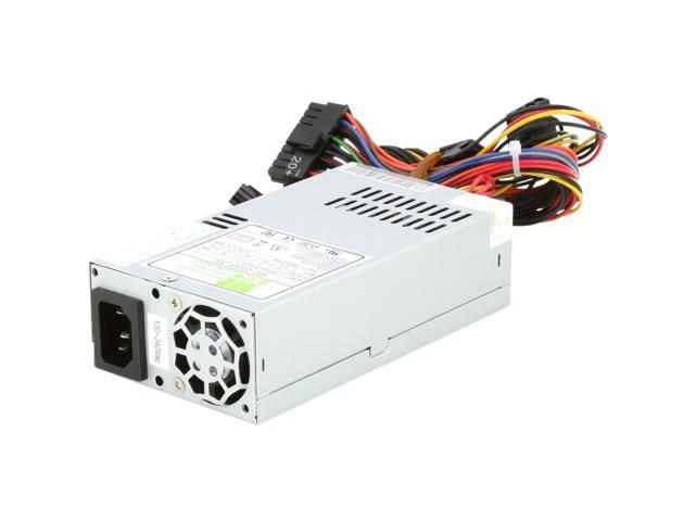 hec HEC200SA2FX 200W Mini ITX Active PFC Power Supply