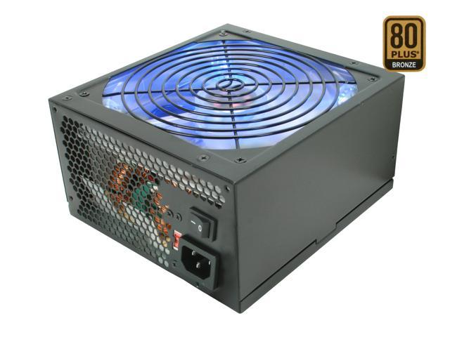 17 339 036 17 hec xpower780 600w(780w peak) atx12v v2 3 eps12v v2 91 nvidia  at gsmx.co