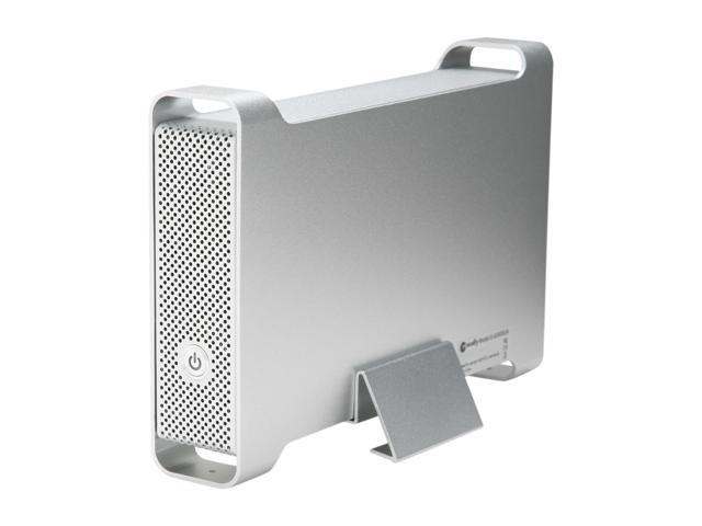 macally G-S350SUA External Enclosure