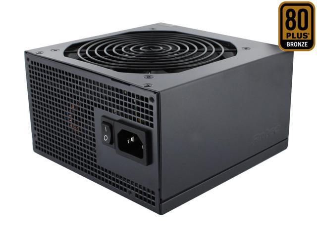 Antec TruePower New TP-750 750W Continuous Power Power Supply