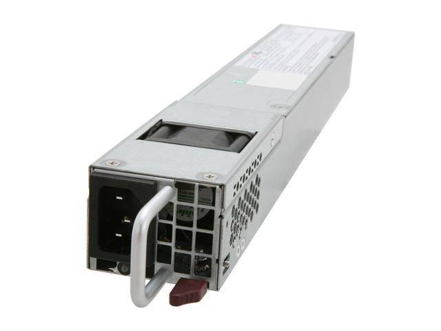 SuperMicro PWS-703P-1R 700W Server Power Supply