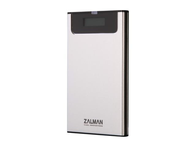 Zalman ZM-VE200 SE 2.5