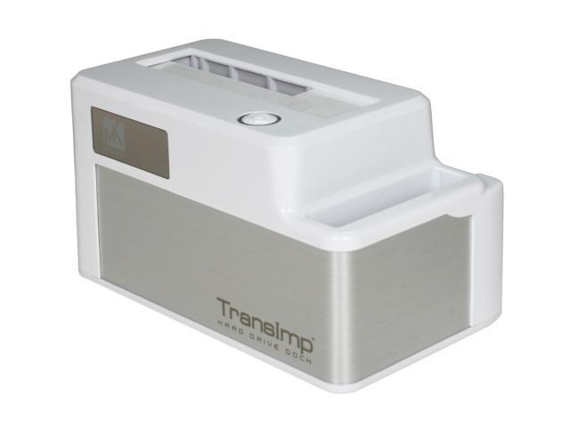 Mukii TIP-D180SU-WH 2.5