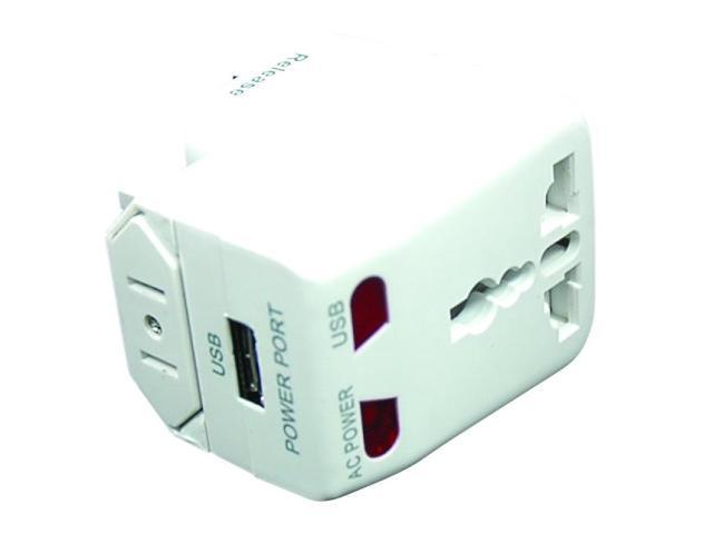 DIGIPOWER ACP-WTA Charger