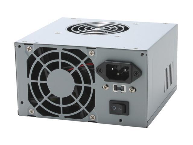 ATADC XP450 450W Power Supply