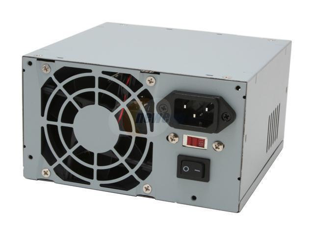 ATADC PSDA250 250W Power Supply - OEM