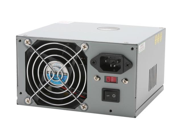 StarTech ATXPOWER250 250W ATX Power Supply