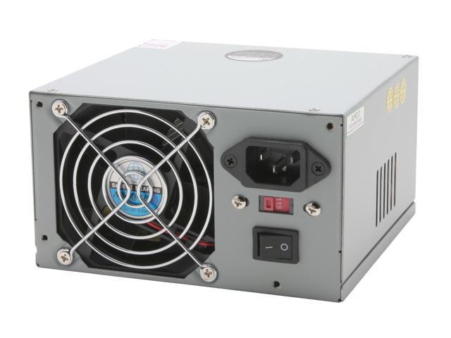 StarTech ATXPOWER300 300W ATX Power Supply