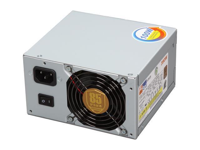 ARK PC7055 390W Power Supply