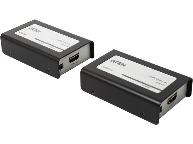 ATEN VE800A HDMI Video Extender