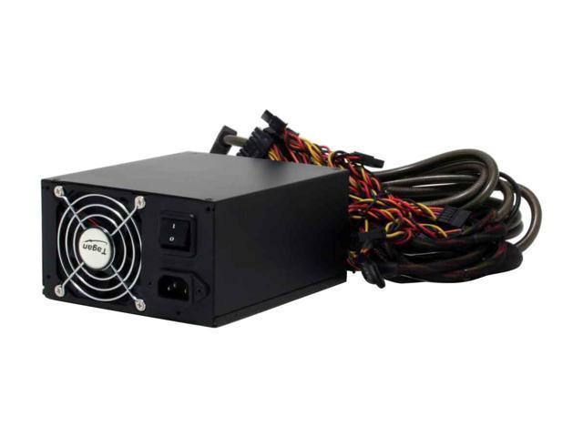 Tagan TG1100-U95 1100W Power Supply