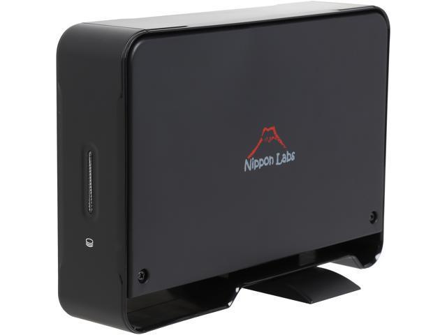 Nippon Labs NL-ST0021E 3.5
