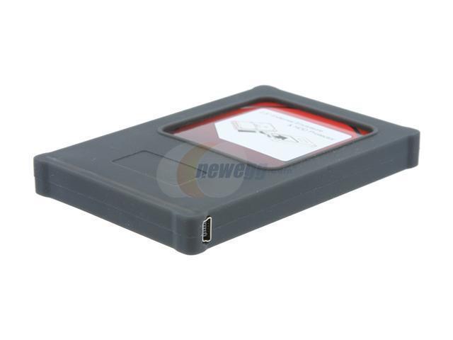 PCUSA PCHD25001 2.5